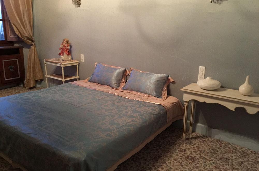 chambre bleu ciel chambre bleu ciel chambre bebe bleu