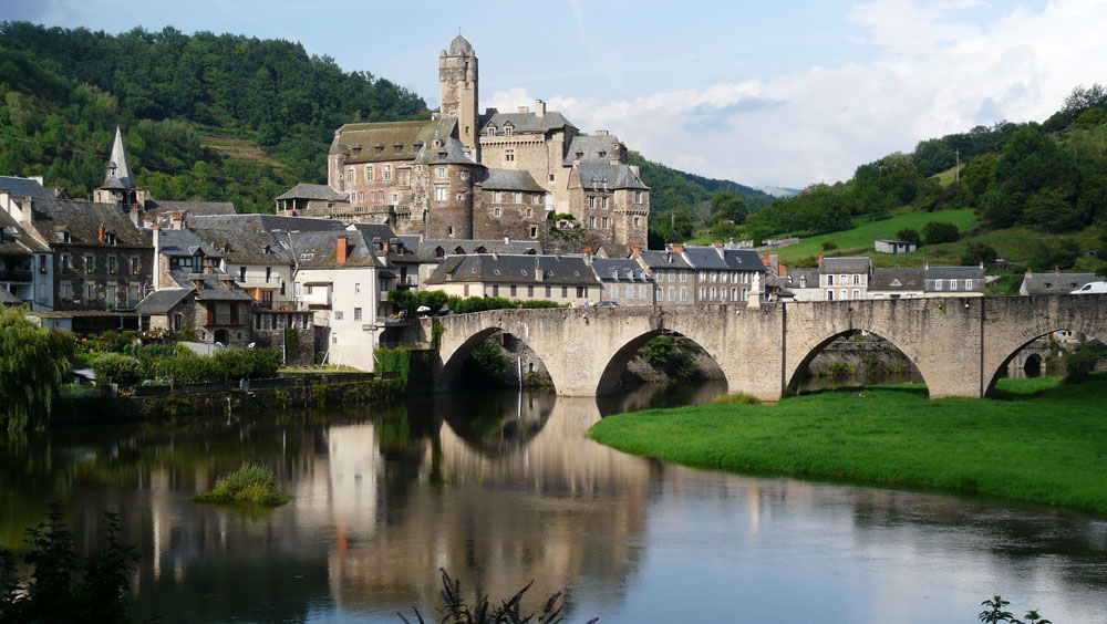 chateaudelaroquette_ESTAING