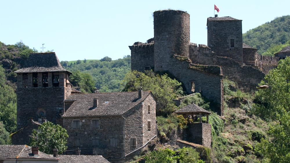 chateaudelaroquette_brousse-le-chateau