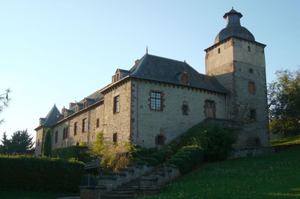 exterieur_chateau