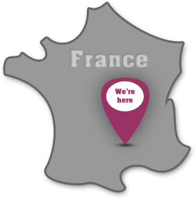 we_are_here_france